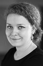 Markéta Bajerová