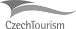 czech-tourism-logo