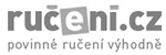 logo-ruceni.cz-kopie