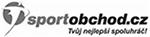 sportobchod-logo